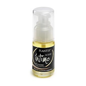 Intimate Oil 30 ml