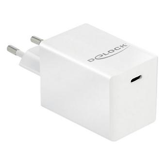 USB  Wall Charger DELOCK 41447 60W