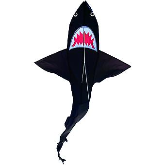 Brookite Shark Kite