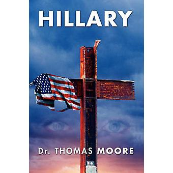Upland Road by Thomas Moore - 9780978602406 Book