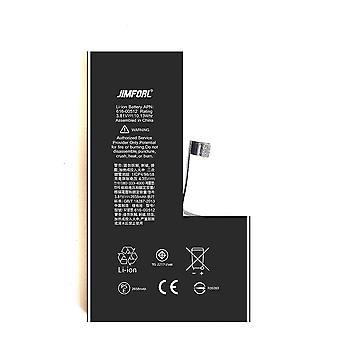 IPARTSEXPERT Batteri 2658mAh iPhone XS