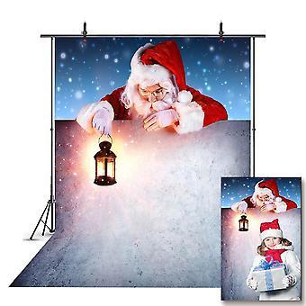 Снежный портрет Фон для фотографии снежинка, фон для фото