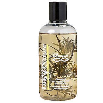 Dikson Natura Dry Hair Shampoo 25 ml