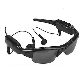Digital Video Recorder Glasses Camera