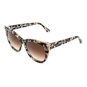 Ladies'Sunglasses Thierry Lasry EPIPHANY-CA2 (ø 55 mm)