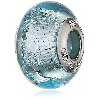 Baci Belli Accessories Women's Silver 925 Pearl(2)