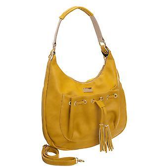 Badura TD052ZOCD rovicky70590 vardagliga kvinnliga handväskor