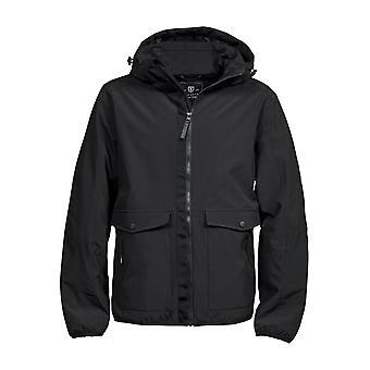 Tee Jays Mens Urban Adventure Jacket TJ9604