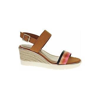 Tamaris 12804732 112804732441 universal summer women shoes