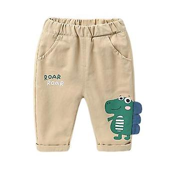 Baby Long Pants Boys And Girls Baby Casual
