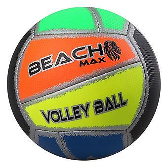 Beachvolleyball 113851