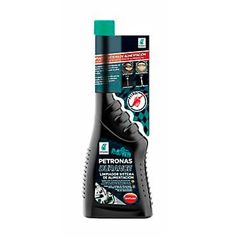 Fuel System Cleaner Petronas 250 ml