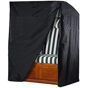Protective Cover For Beach Chair