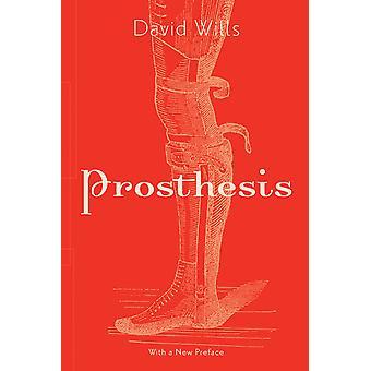 Prothese Posthumanities