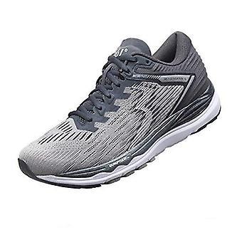 361 Degrees Men Sensation 4 High Performance Running Shoe