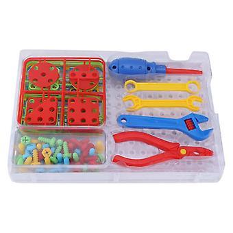 Cacciavite / giocattolo vite Design umanizzato per /