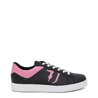 Trussardi - Sneakers Women 79A00387