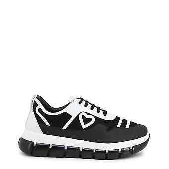 Love Moschino - Sneakers Women JA15225G0AJS