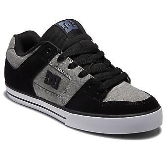 DC Shoes Pure 300660 dgt - chaussures homme