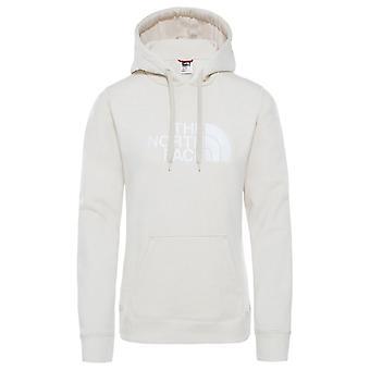 North Face W Drew Peak Pullover Hettegenser Vintage NF00A8MUTJA universell hele året kvinner sweatshirts