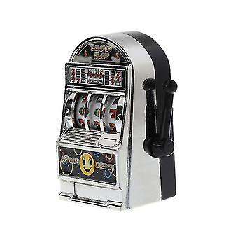 Lucky Jackpot Mini Fruit Slot Machine Fun Educational Toy Birthday