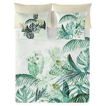 Nordic cover Toscana Tropical Costura (Bed 180)