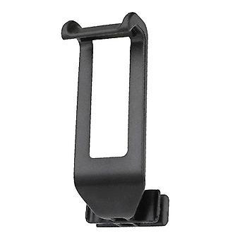 Voor DJI Mavic Air Mini 2 Drone afstandsbediening tablet houder voor ipad Mini alleen verstelbare platte standaard