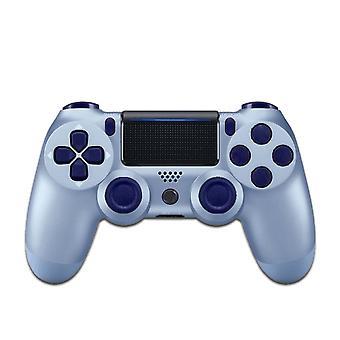 Universal Gaming Controler Joystick Télécommande sans fil Gamepad pour Ps4 Sony Playstation