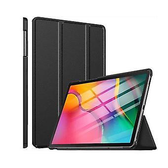 Para Samsung Tab Sm-t510 Sm-t515 Case