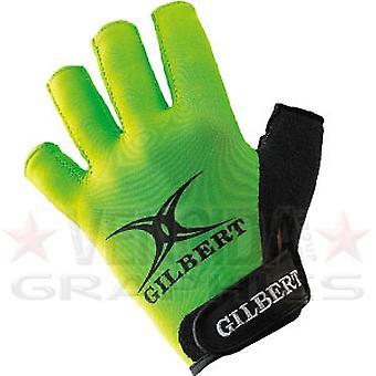 GILBERT synergie rugby handske