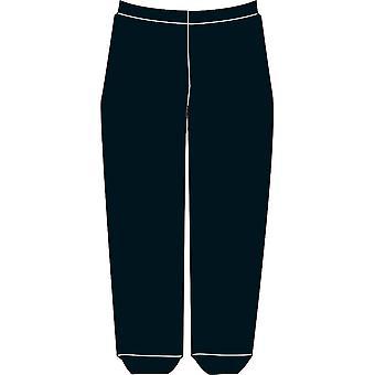Gildan Mens ciężkich połączenie kostki Cuffed Spodnie dresowe