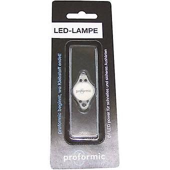 Proformic 40175 LED light Mickey 1 pc(s)