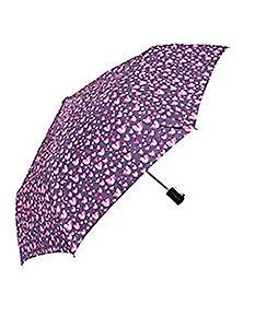 Lilly of The Valley Umbrella