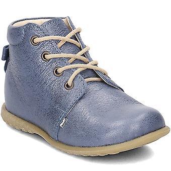 Emel E562 E562D1 universal all year infants shoes