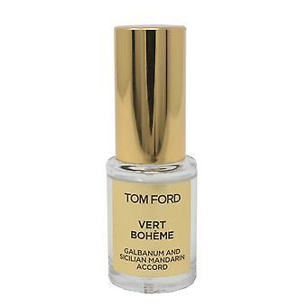 Tom Ford Vert Boheme Galbanum Eau De Parfum 0,5 oz/15 ml Spray med påse