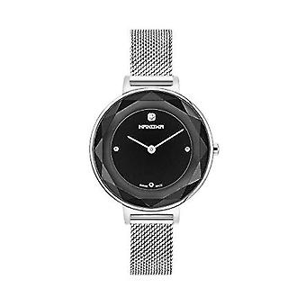 Hanowa Women, Men's Watch 16-9078.04.007