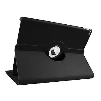 Fodral iPad Pro 12.9
