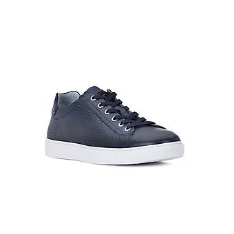 Nero giardini spring marine fashion sneakers