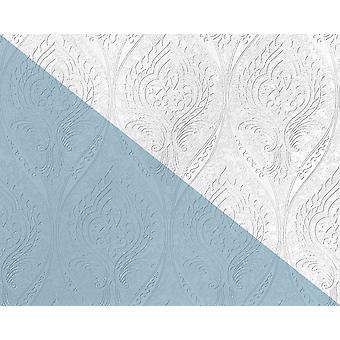 Papel de parede para pintura EDEM 83007BR60