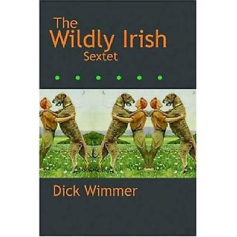 The Wildly Irish Sextet