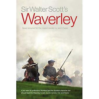 Sir Walter Scotts Waverley