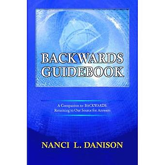 Backwards Guidebook