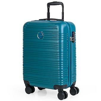 Ithaca cabin luggage Exe Abs 50Cm T72150