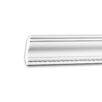 Cornice moulding Profhome 150194