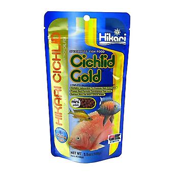 Hikari Cichlid Gold Sinking - Mini 342g