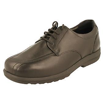 Padders Mens Shoes  H/K Fit Dexter