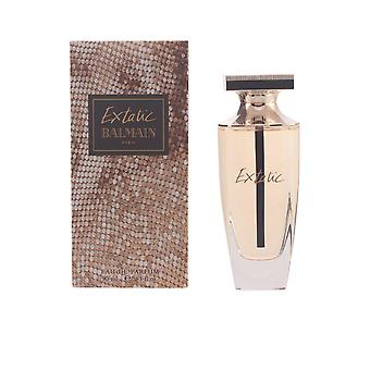 Balmain êxtase Edp Spray 90 Ml para as mulheres