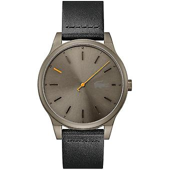 Mulheres Lacoste, homens, unisex Watch 2011001