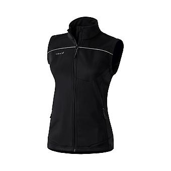 erima Softshellweste Outdoor Damen