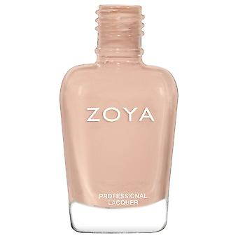 Zoya Jubilee 2018 Holiday Nail Polish Collection - Leigh (ZP977) 15ml